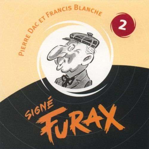 signé furax mp3