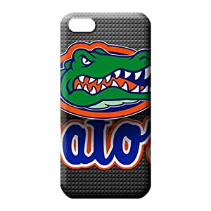 iphone 5c 6p Proof With Nice Appearance Scratch-proof Protection Cases Covers phone cover shell florida gators
