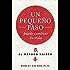 Un pequeño paso puede cambiar tu vida (Crecimiento personal) (Spanish Edition)