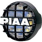 PIAA 5101 510 Series Ion Crystal Fog Lamp