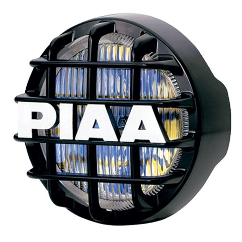 Piaa Fog Lights - 9