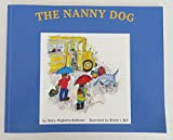 img - for The Nanny Dog book / textbook / text book