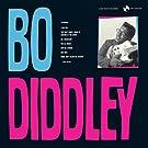 Bo Diddley (His Underrated 1962 Lp) (2 Bonus Tracks/180G)