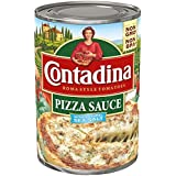 Contadina Canned Pizza Sauce - 15 oz