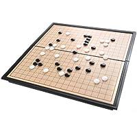 Quantum Abacus Azerus Línea Standard: Go Set