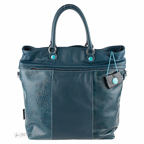 Damen Henkeltaschen GABS BETTY-IT5 M PET