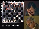 Clip: The Master Game Chess TV Season 6 - Episode 2
