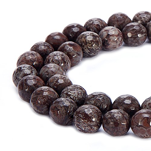 brcbeads-natural-mainland-snow-jasper-gemstone-loose-beads-faceted-round-10mm-crystal-energy-stone-h