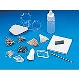 Mineral Testing Kit