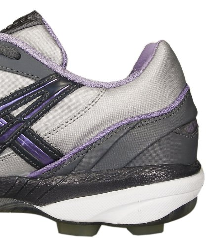 Art Gel Hockey zapatillas Mujer Asics 9393 para hockey PY564 para Gold zPtw6qx