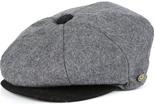 26a70a241 We Analyzed 2,593 Reviews To Find THE BEST Vintage Wool Hats