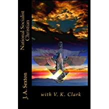 National Socialist Christian (Powerwolf Publications) (Volume 10)