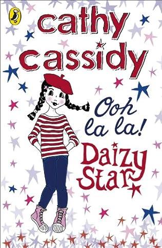 book cover of Oh La La! Daizy Star