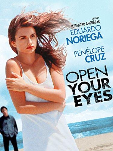 Open Your Eyes - Öffne die Augen Film