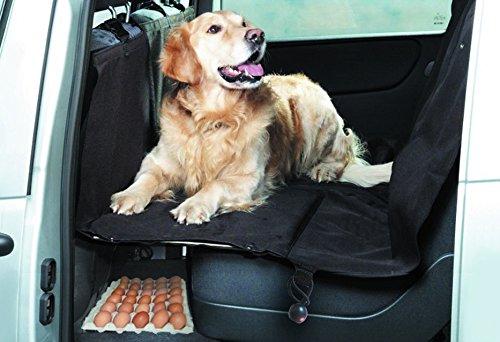 dogshell-truck-dog-pet-heavyweight-back-seat-cover-extended-platform-bridge-truck
