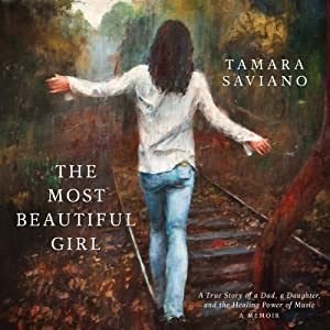 The Most Beautiful Girl Audiobook