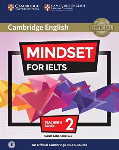 Cambridge Ielts 6 Full Book