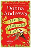 Download Lark! The Herald Angels Sing: A Meg Langslow Mystery (Meg Langslow Mysteries) in PDF ePUB Free Online