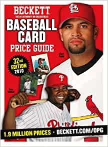 Download Beckett Basketball Card Price Guide Free Books ...