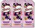 Ribena Combi Light Fruit Drink, 200ml (Pack of 6)