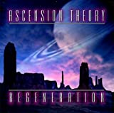 Regeneration by Ascension Theory (2004-08-10)