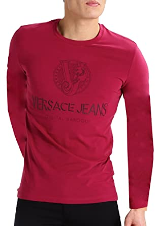 versace t shirt amazon