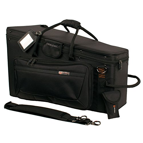 Protec MARCHING BARITONE PRO PAC (Marching Case)