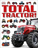 img - for Total Tractor! book / textbook / text book
