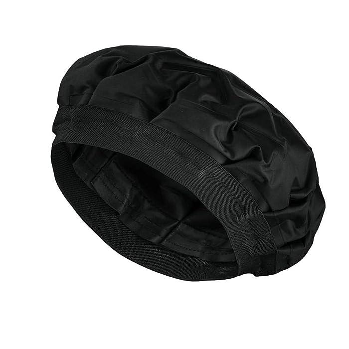 The Best Belt 562289001 For Hoover Windtunnel Vacuum