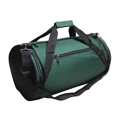 46de1c5a3b99 durable modeling ImpecGear Roll Bag