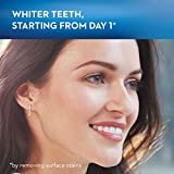 Oral-B 3D White Electric Toothbrush Replacement