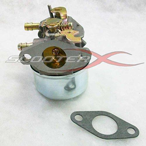 640017 carburetor - 8