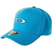 BONE OAKLEY TINCAN CAP