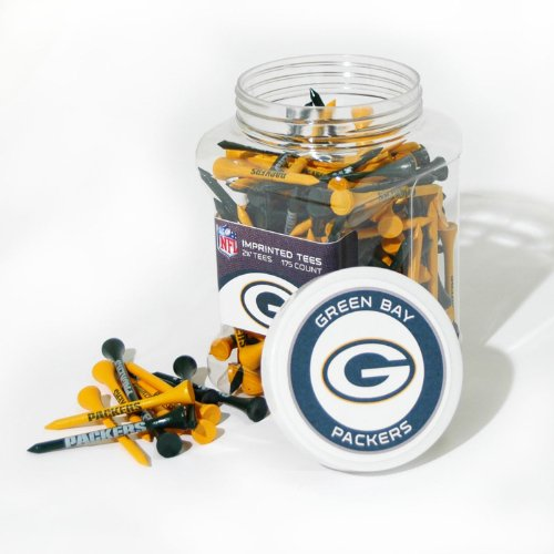 Team Golf NFL Green Bay Packers 2-3/4