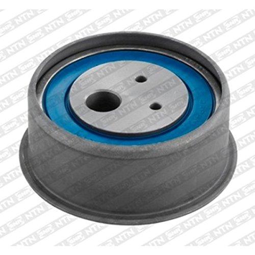 SNR GT373.32 Faulenzer Spannrolle, Zahnriemen