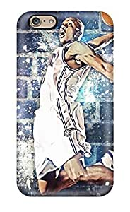 Faddish Phone Dwight Howard Case For Iphone 6 / Perfect Case Cover