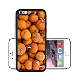 Liili Premium Apple iPhone 6 Plus iPhone 6S Plus Aluminum Backplate Bumper Snap Case IMAGE ID 32522388 A bunch of small orange pumpkins for sale in Innsbruck Tirol Austria