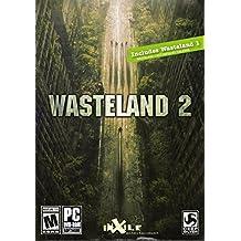 Wasteland 2 - PC