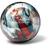 Brunswick T-Zone Cosmic Patriot Blaze - Bolo