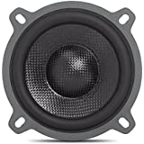 Infinity Kappa Perfect 300m 3.5 75 Watts RMS Kappa Perfect Series Midrange Speakers
