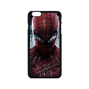 Batman Hot Seller Stylish Hard Case For iphone 5 5s