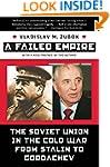 A Failed Empire: The Soviet Union in...