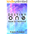 Destiny One: Hope for Mankind