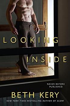 Looking Inside by [Kery, Beth]