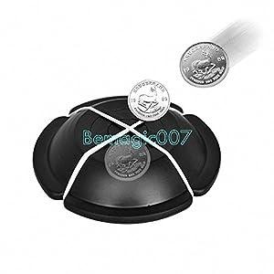 Lightning Box - Coin&Money Magic