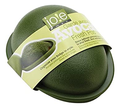 MSC Joie Fresh Pod Avocado Keeper