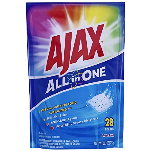 ajax-all-in-one-auto-dishwasher-detergent-packs-fresh-scent-28-count-pack-of-5