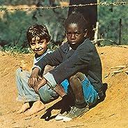 Milton Nascimento E Lô Borges, LP Duplo Clube Da Esquina 1 - Série Clássicos Em Vinil [Disco de Vinil]