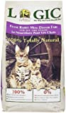 Natures Logic Natural Rabbit Dry Cat Food 7.7lb, My Pet Supplies