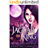 The Jaguar King (The Wild Rites Saga - Book 1)